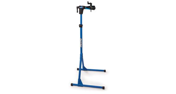 Soporte de montaje y reparacion Park Tool PCS-4-2 garra 100-5D